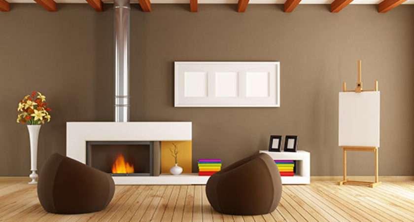 Practical Space Saving Interior Design Ideas