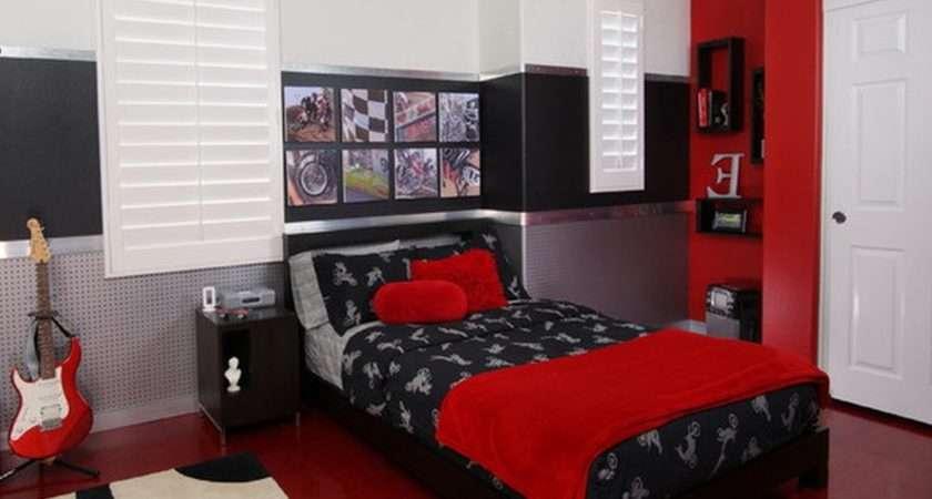 Prepac Furniture Beds Platform Bed Bedroom Set Bookcase