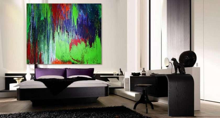 Preserve Artwork Tips Take Care Decorative