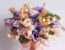 Pretty Pink Wedding Bouquet Ideas Martha Stewart Weddings