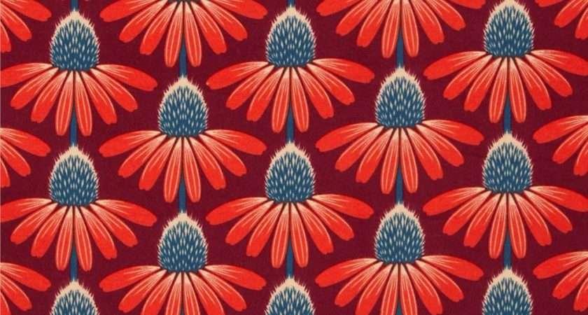 Pretty Potent Flannel Echinacea Boost Discount Designer