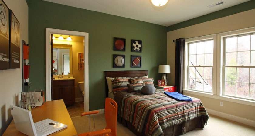 Pretty Teenage Girl Bedroom Decor Pinterest Cute