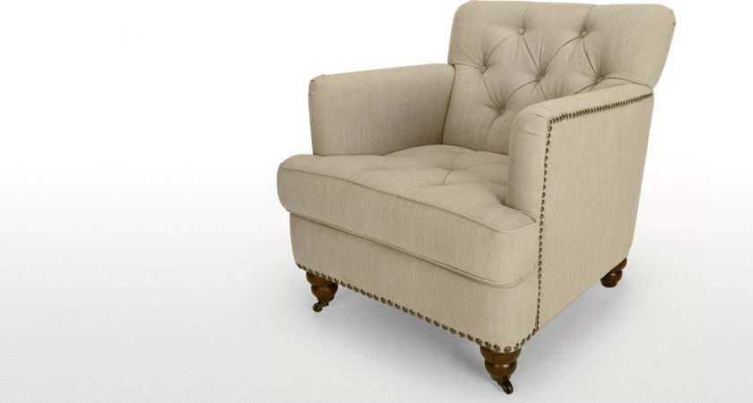 Price Search Results Flynn Seater Sofa Chesterfield Fabric