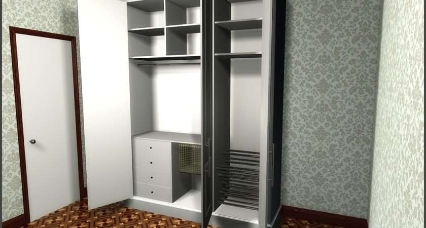 Prices Bespoke Wardrobes Fitted Furniture London