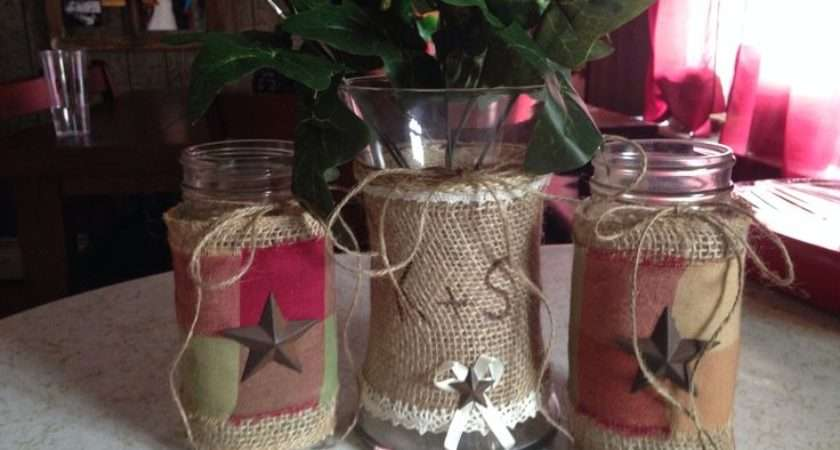 Primitive New Craft Ideas Pinterest