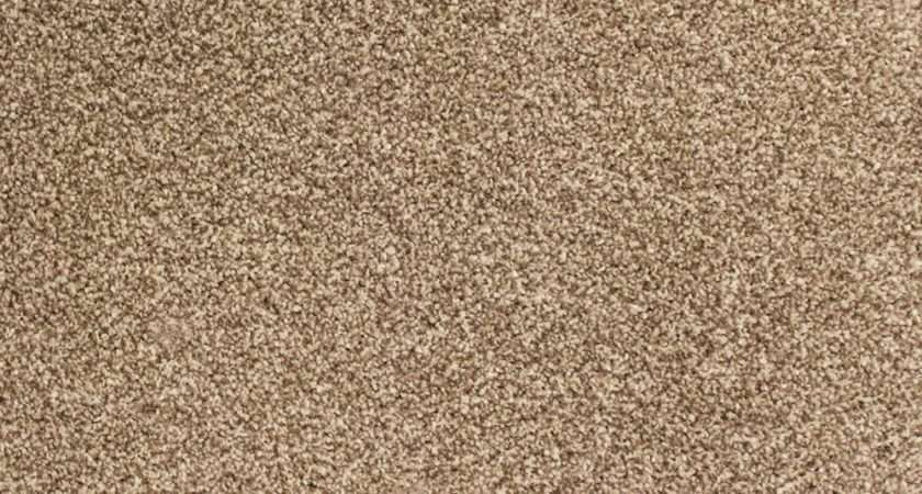 Primo Ultra Cormar Carpets Ideal Flooring