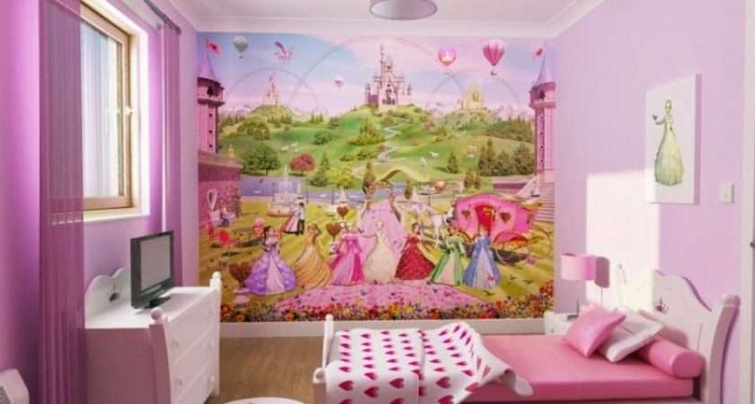 Best Princess Bedroom Ideas Uk Gallery Home Decorating Ideas And