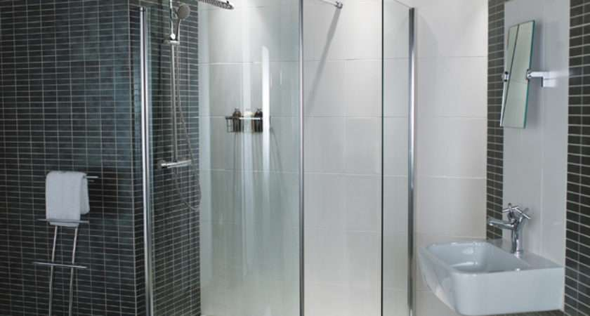 Product Focus Roman Orbital Colossus Showers Blog