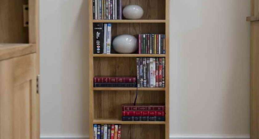 Product Tools Ikea Dvd Storage Stand