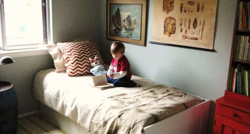 Progress Boys Bedroom Home Styles