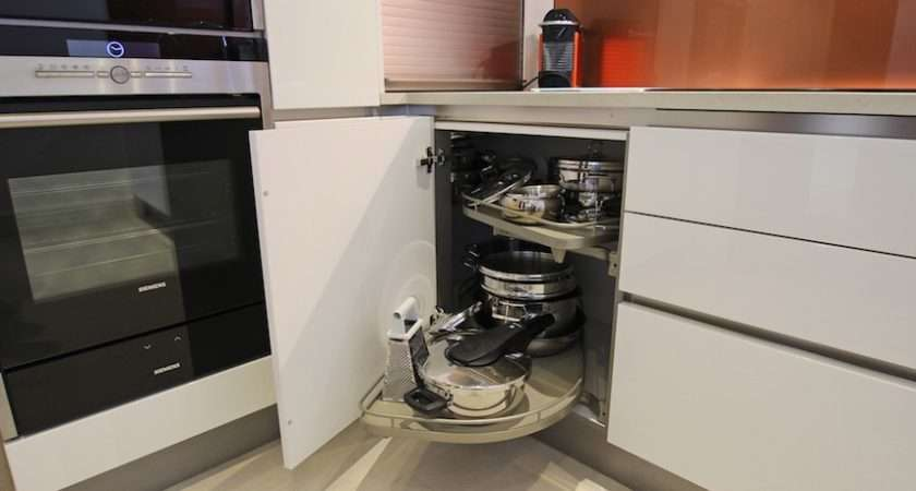 Project Management Accessories Storage Lighting Kitchen Appliances