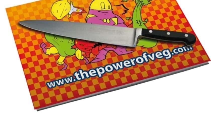 Promo Catering Melamine Chopping Board Rectangular