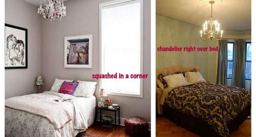 Proper Feng Shui Bed Placement Wealth Homevil