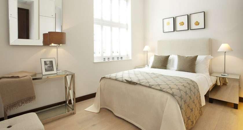 Proportional Interior Design Bedroom Powerful
