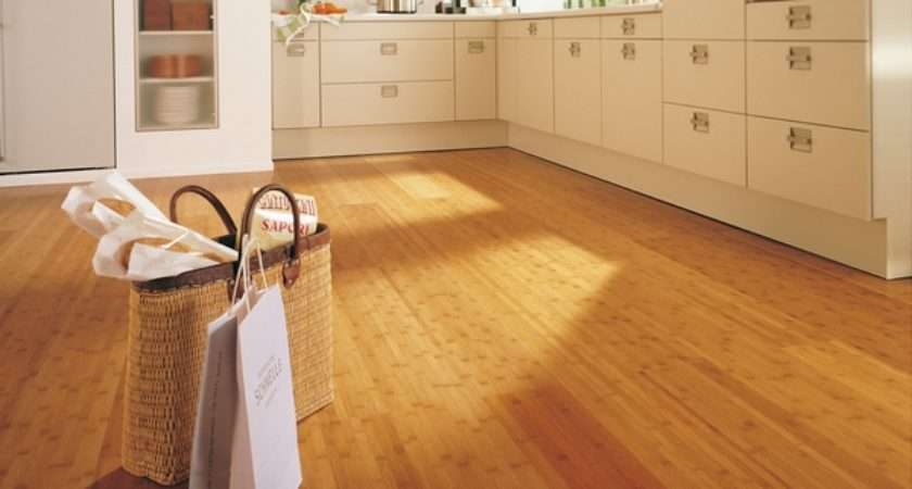 Pros Cons Bamboo Floor Decor Need Know