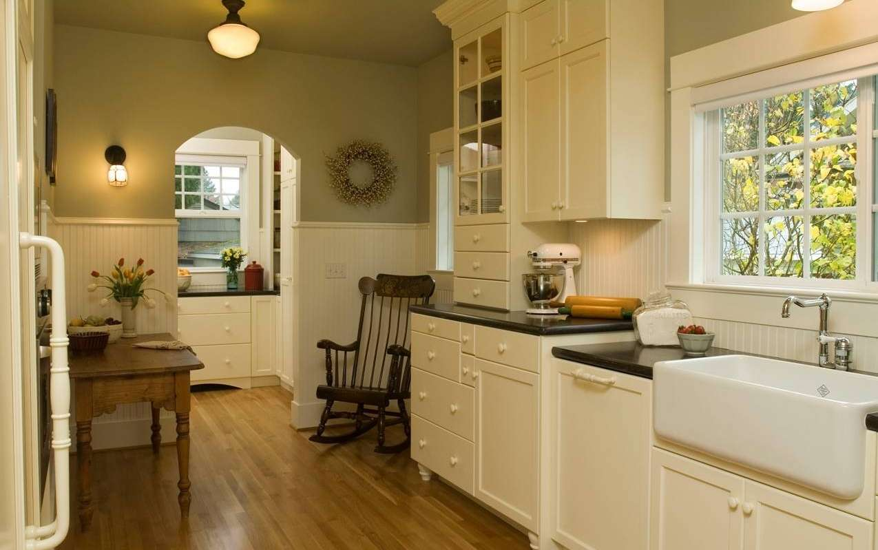 Pros Cons Buying New Pre Owned Home Freshome