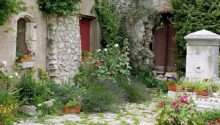 Provence Ecards