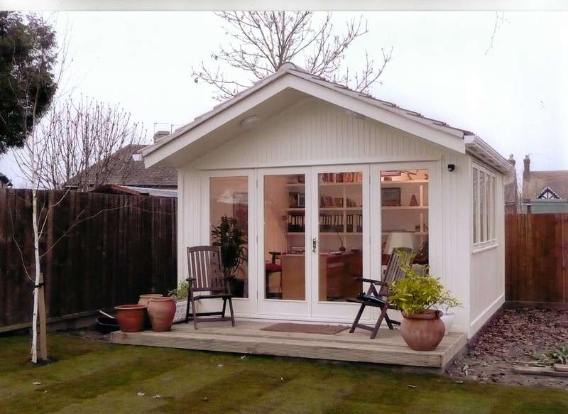 wooden with picture garden sheds rooms