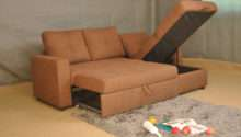 Pull Out Sofa Chaise Best Ideas