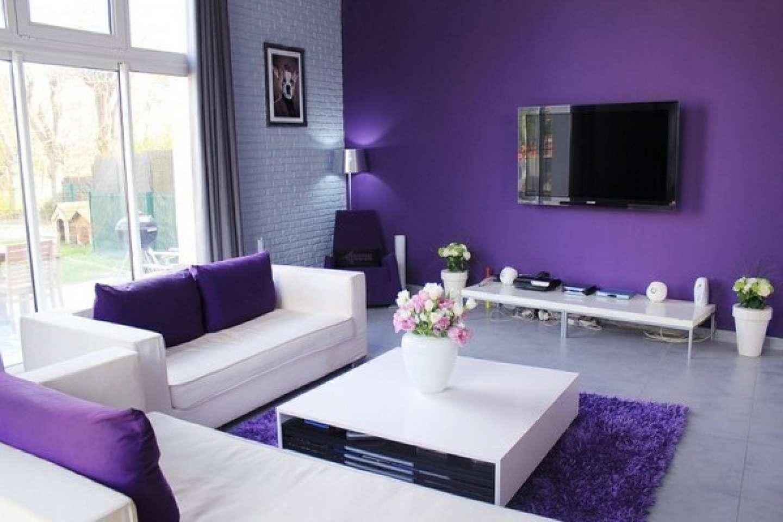Purple Living Room Ideas Terrys Fabrics Blog