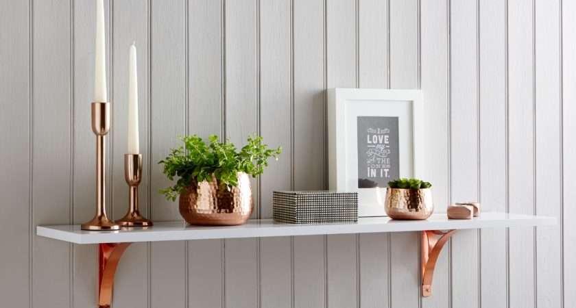 Put Shelf Help Ideas Diy