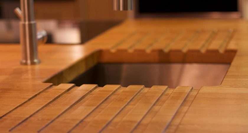 Quality Kitchen Worktops Kent Stelline Interiors