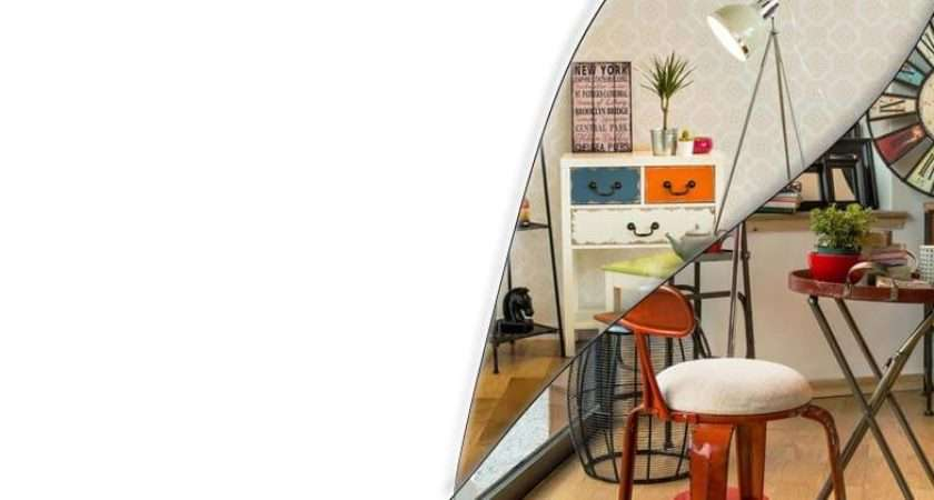 Quality Retro Furniture Your Affordable Styles Zurleys