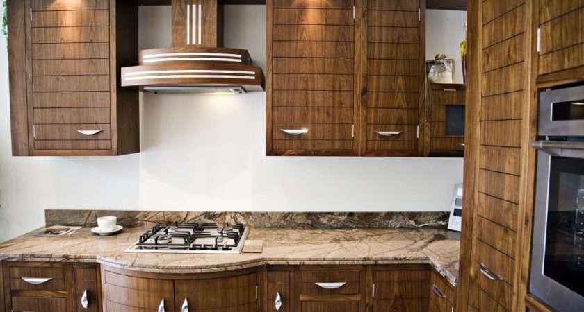 Quartz Worktops London Cheap Kitchen Granite