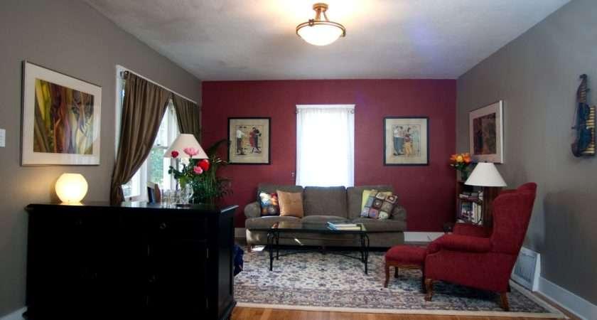 Quick Chi Pick Paint Creating Joyful Spaces