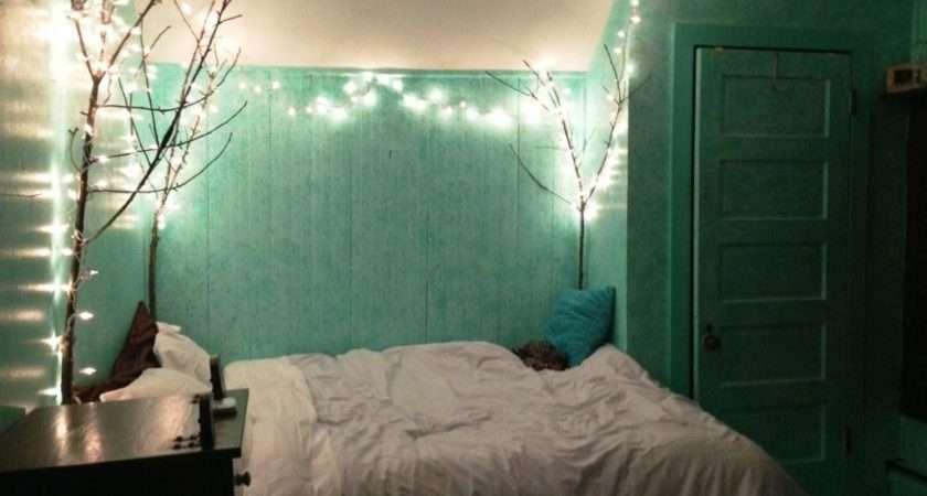 Quick Easy Ideas Decorate Your Bedroom Wonder