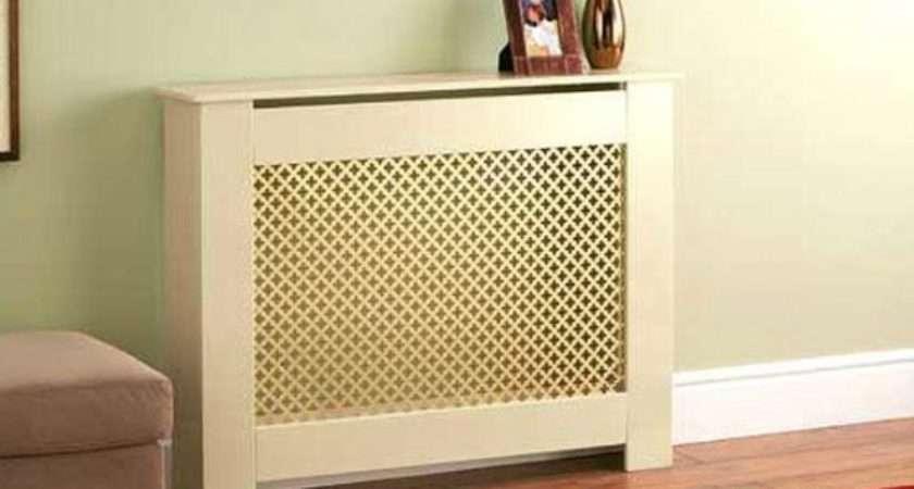 Radiator Cabinets Bmpath Furniture Ikea Cover