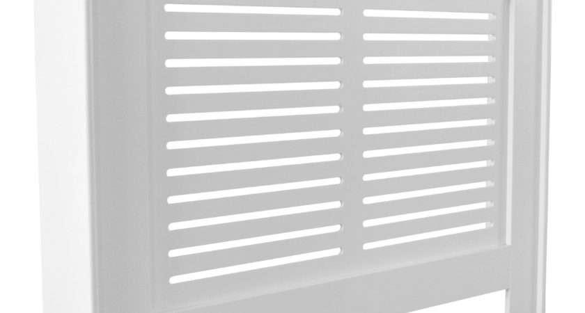 Radiator Cabinets Digitalstudiosweb