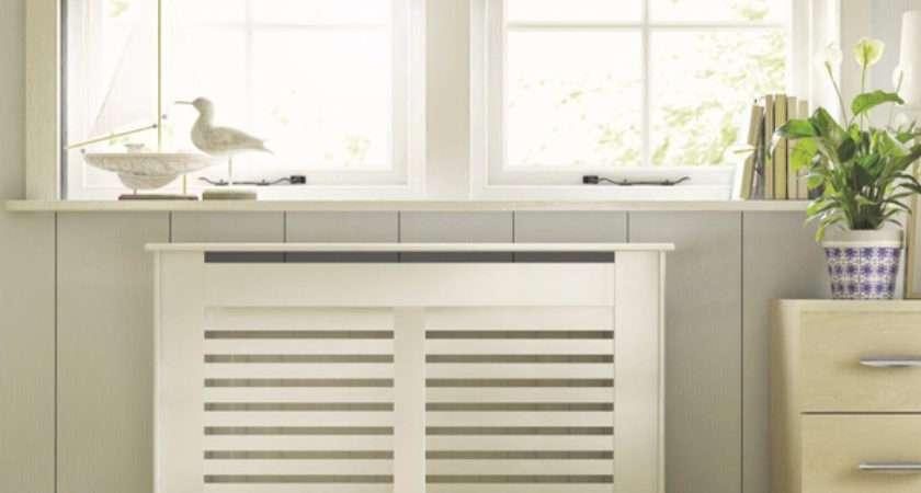 Radiator Cabinets Wickes Farmersagentartruiz