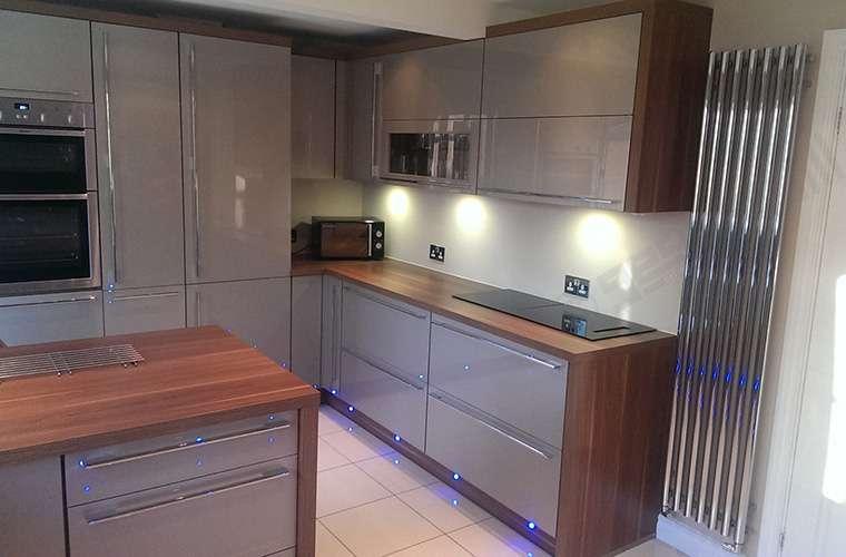 designer radiators for kitchens. Radiator Central Heating Priced  Lentine Marine 12980
