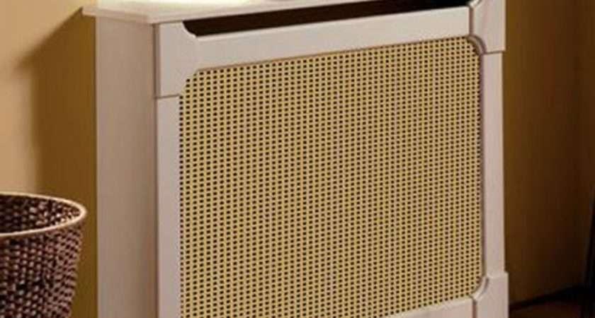 Radiator Covers Wickes Heating
