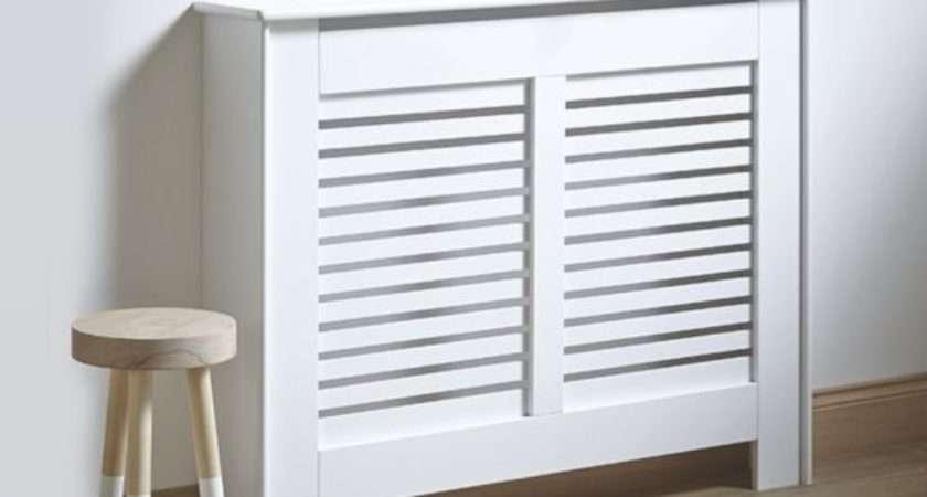 Radiators Central Heating Towel Diy
