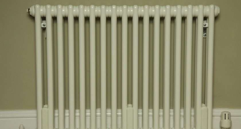 Radiators Grace Your Room All Year Round Why Not Treat Them