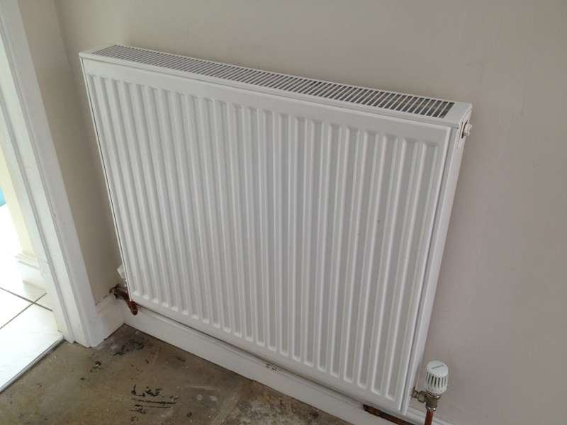 Radiators Traditional Modern Heating Style Radiating Lentine