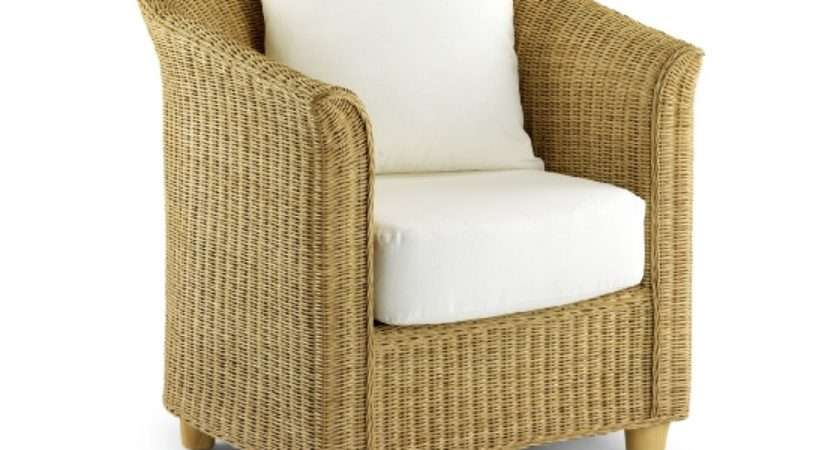 Rattan Furniture Hire Cane Chill Out