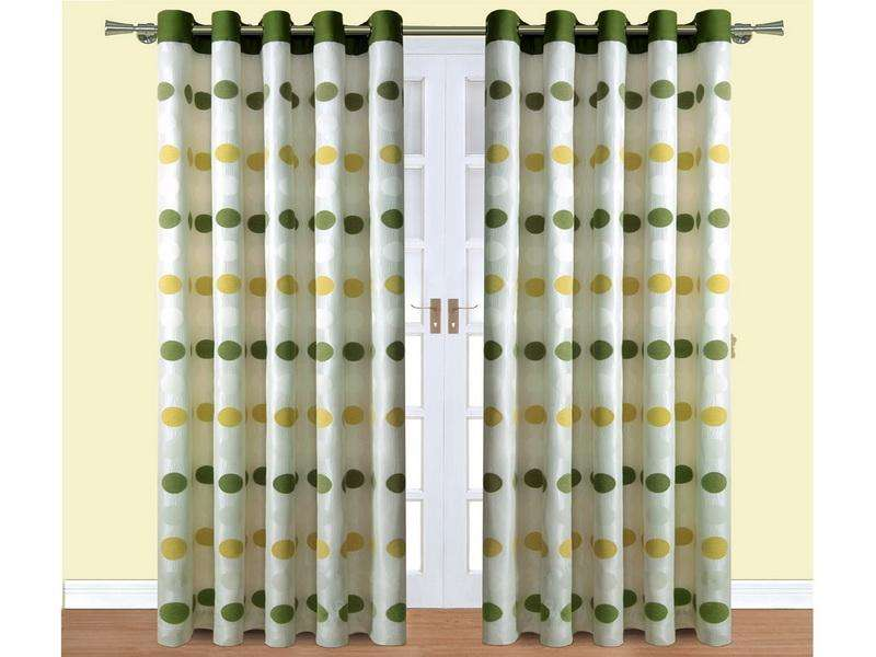 Ready Made Blackout Curtains Simple Decorate Ideas