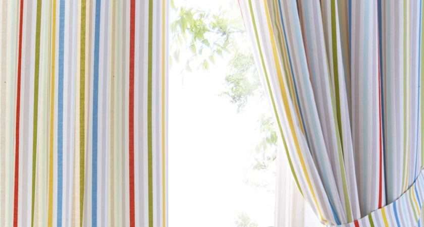 Ready Made Children Curtains Blackout Lining Curtain