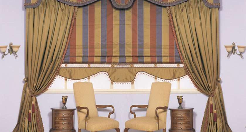 Ready Made Curtains Designer Quality Fabric Curtain