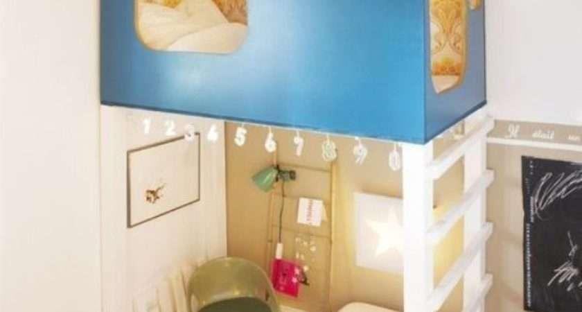 Really Unique Kids Beds Kidsomania