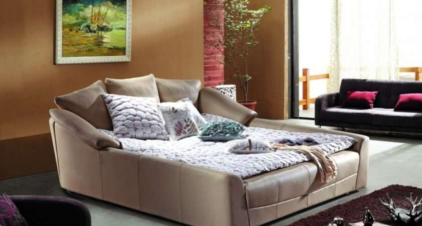 Reasonable Stylish Sofa Beds Cool Designed Your