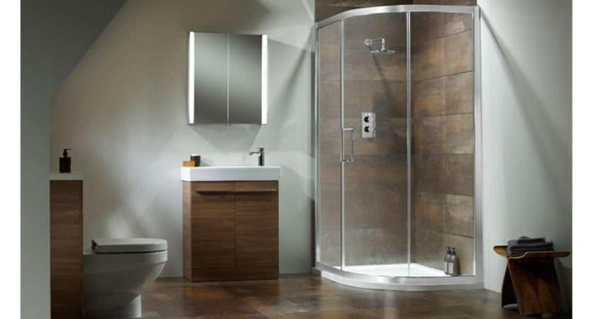 Reasons Choose Quadrant Shower Enclosures Your
