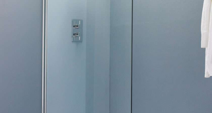 Reasons Install Glass Shower Screens Your