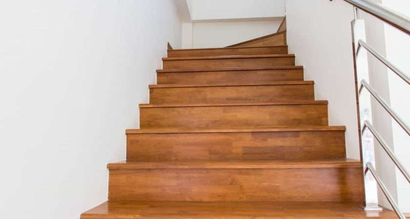 Reasons Should Install Laminate Flooring Stairs