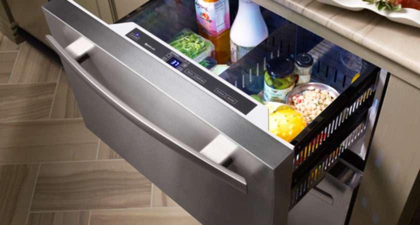 Reasons Why Should Buy Undercounter Refrigerator