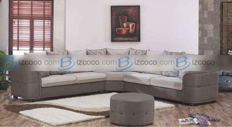 Recommend Products Corner Sofa Set Designs Led Wall Unit