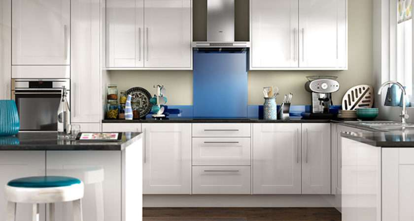 Recommended Height Kitchen Wall Units Lids Buy Wayfair